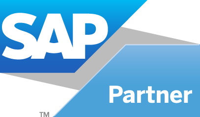 audius | SAP Partner