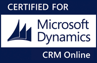 audius | Certified Microsoft Dynamics