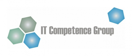 IT Competence Group